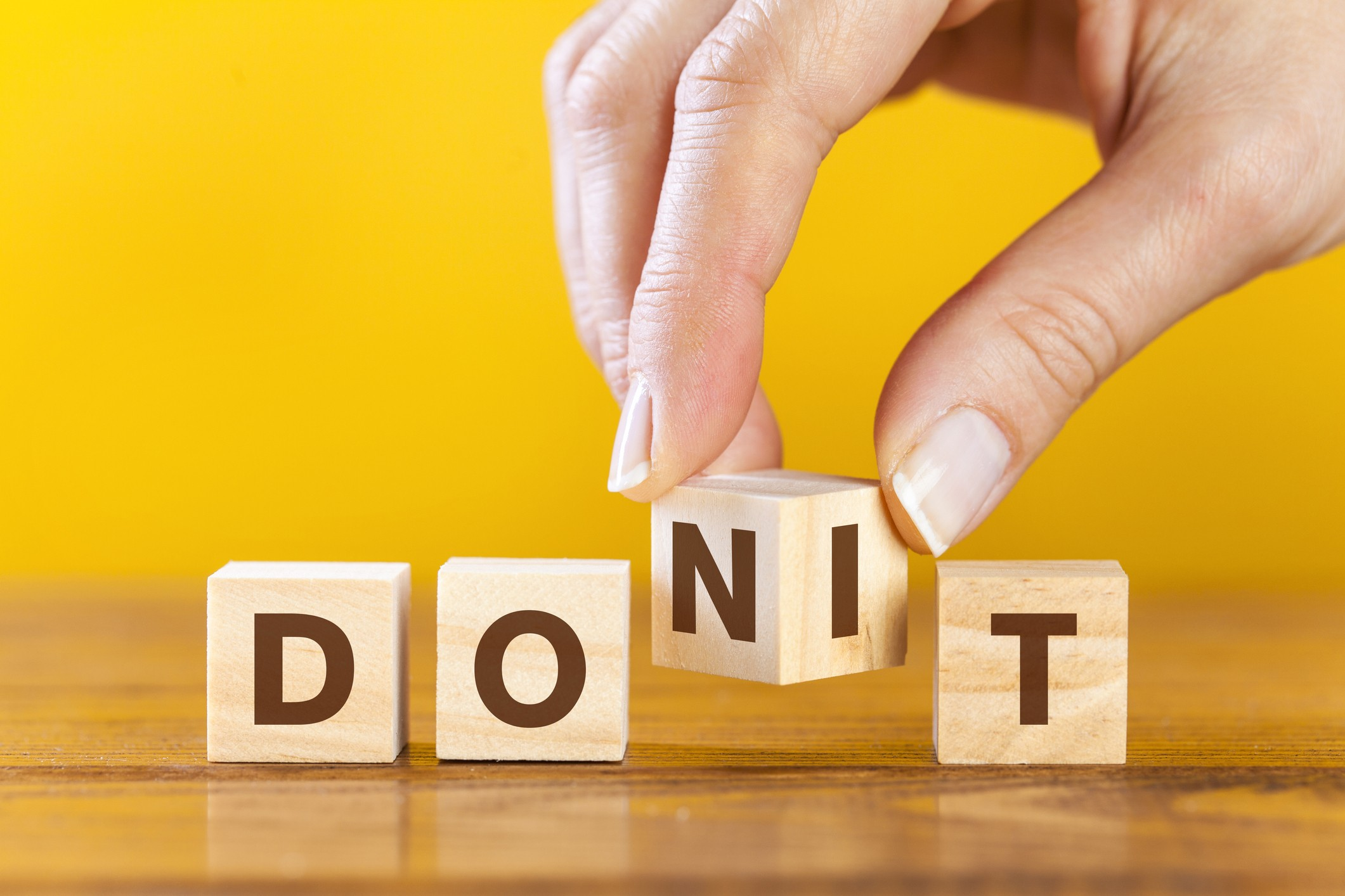 11 Ed Tech Marketing Dos and Don'ts