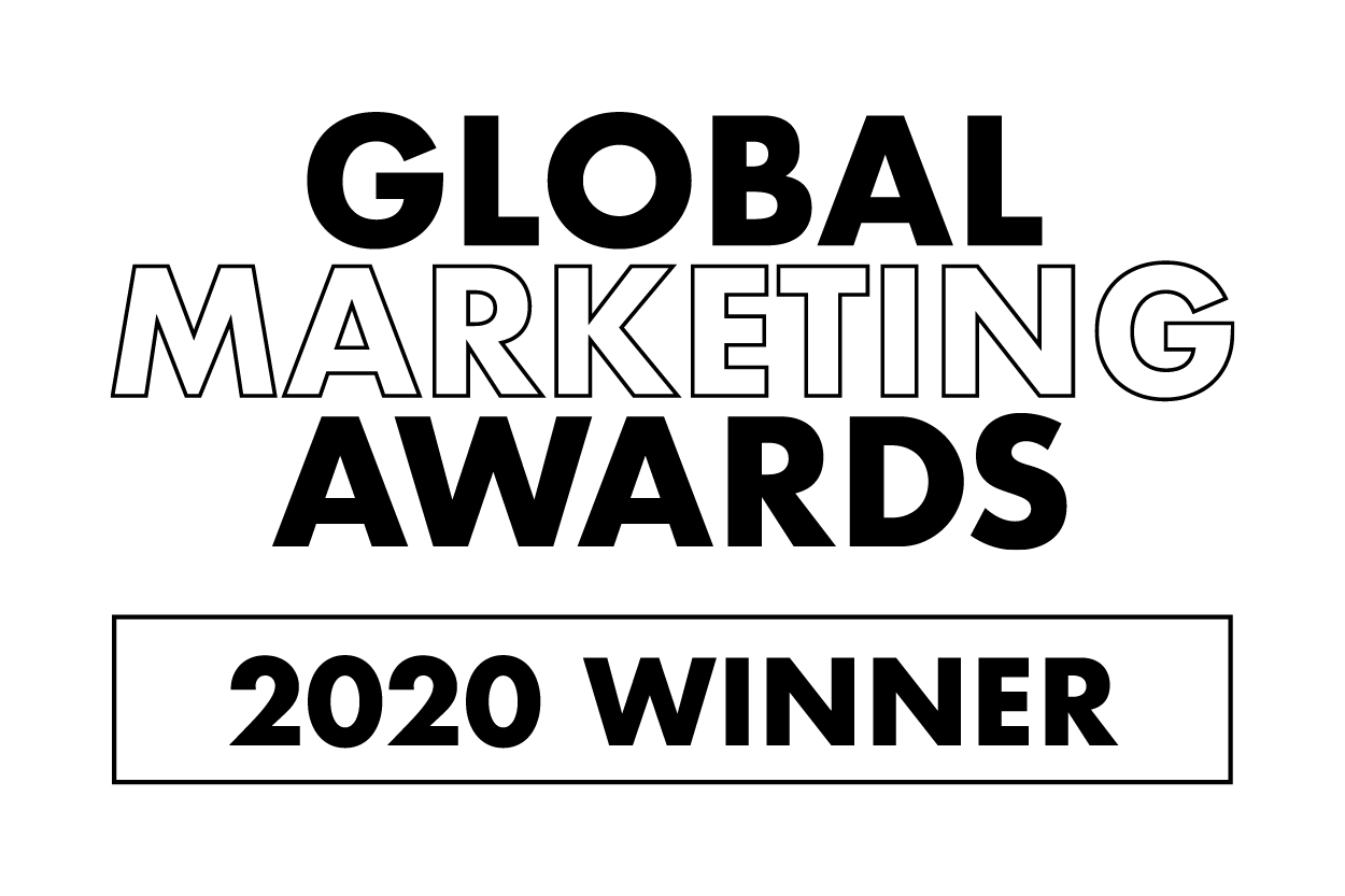 Global Marketing Awards 2020