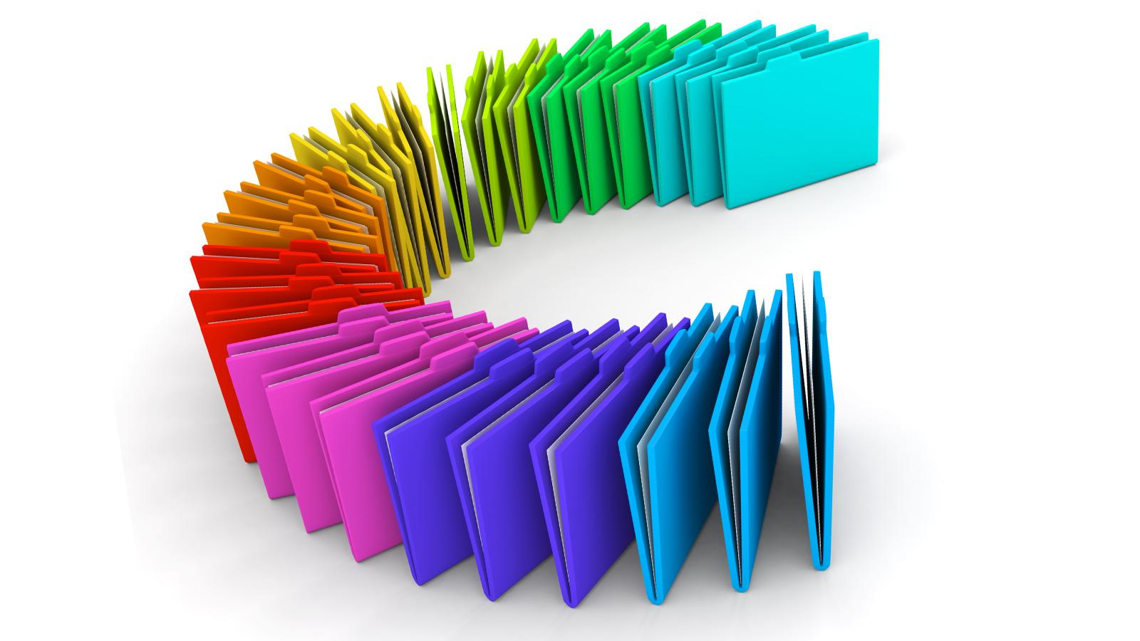 Case Studies Marketing Blog
